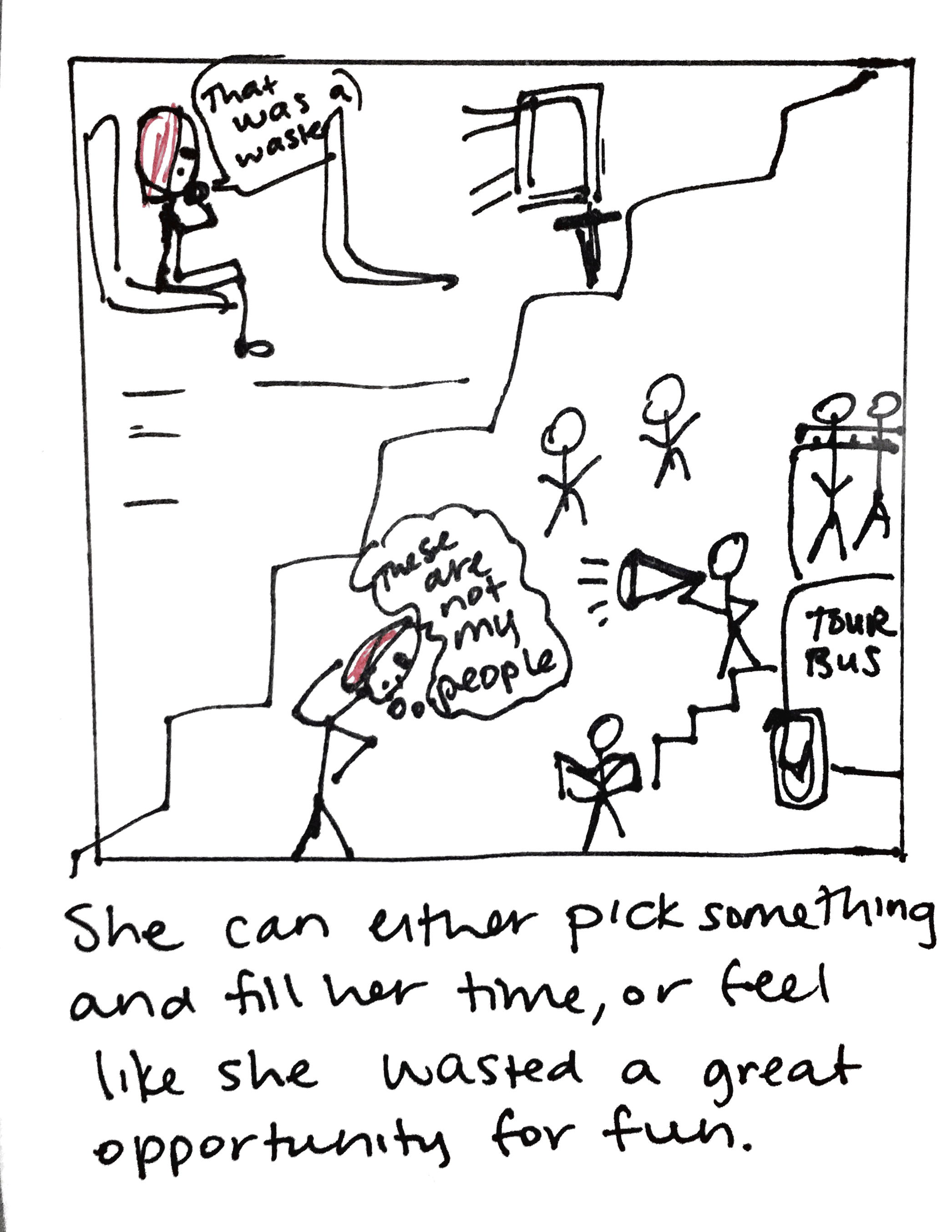 Storyboard Panel 4